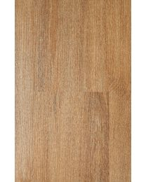 Amorim Wise Wood Contempo Copper