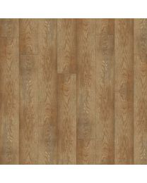 Moduleo LayRed Country Oak 24456