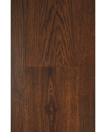 Amorim Wise Wood Dark Premium Oak