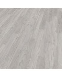 Mflor Contact - Authentic English Oak - Waltham Oak 3mm