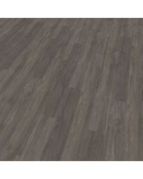 Mflor Contact - Authentic English Oak - Epping Oak 3mm