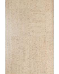 Amorim Wise Cork Fashionable Antique White