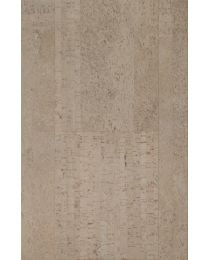 Amorim Wise Cork Fashionable Cement