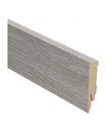 Wicanders Wood Resist Muurplint 2,4 Lm