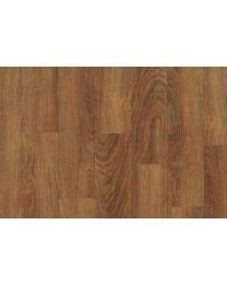 Coretec Wood - Dakota Walnut 8mm