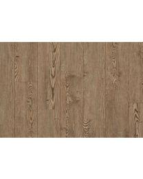 Coretec Wood - Corvallis Pine 8mm