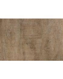 Coretec Wood - Nantucket Oak 8mm