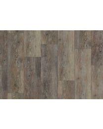 Coretec Wood - Alabaster Oak 8mm