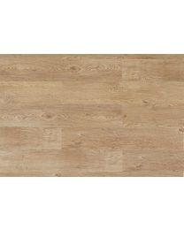 Wicanders Wood Hydro - Castle Raffia Oak 6mm