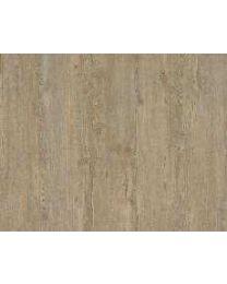 Wicanders Wood Go - Fall Pine 10,5mm