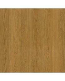 Wicanders Wood Go - Classic Nature Oak 10,5mm