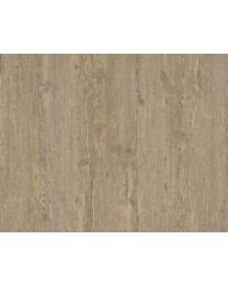Wicanders Designcomfort - Chalked Pine 10,5mm