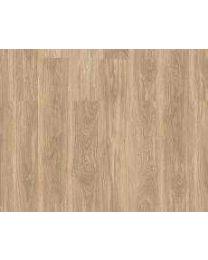 Wicanders Wood Go - Savanna Limed Oak 10,5mm