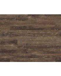 Wicanders Wood Go - Provence Oak 10,5mm
