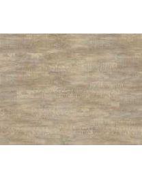 Wicanders Wood Go - Shell Oak 10,5mm