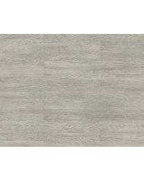 Wicanders Wood Go - Platinum Oak 10,5mm