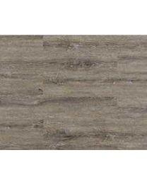 Wicanders Wood Go - Brume Oak 10,5mm
