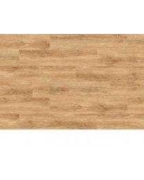 Wicanders Wood Go - Chalked Oak 10,5mm
