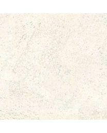 Wicanders Cork Essence - Personality Moonlight 10,5mm