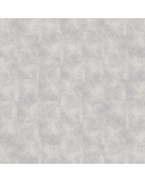 Mflor Nuance - Off Grey 2,5mm