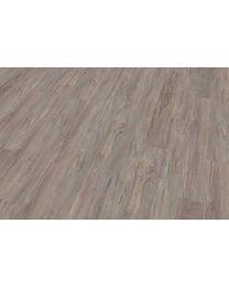 Mflor Contact - Authentic English Oak - Thetford Oak 3mm