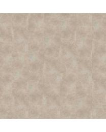 Mflor Contact - Nuance - Off Smoke 3mm