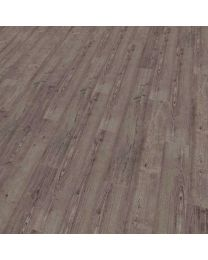 Mflor Contact - Pine Wood - Light Grey Pine 3mm