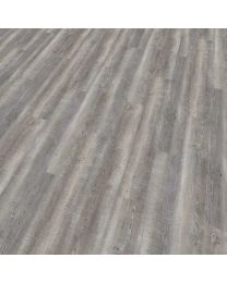 Mflor Contact - Suffolk Woods - Mersea Pine 3mm