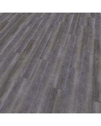 Mflor Contact - Suffolk Woods - Macclesfield Pine 3mm