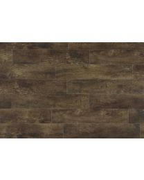 Moduleo Impress - Country Oak 54880
