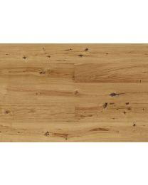 Samengesteld Parket - Victoria Plank - Sand Eik Rustiek 15mm