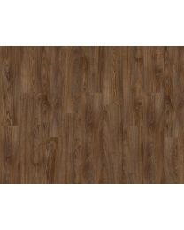 Moduleo Impress - Laurel Oak 51852