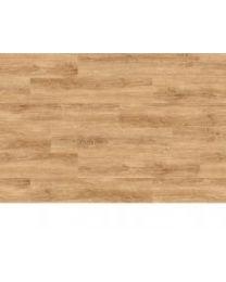 Wicanders Designcomfort - Chalked Light Oak 10,5mm