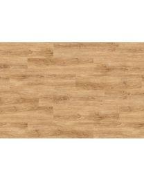 Wicanders Wood Resist+ - Chalk Oak 10,5mm