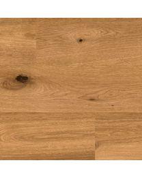 Verlijmde Kurkvloer - Oak Antique 4mm