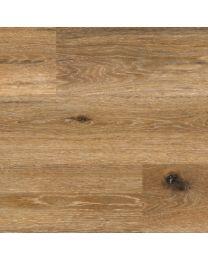 Verlijmde Kurkvloer - Oak Bisque 4mm