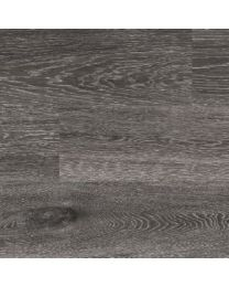 Verlijmde Kurkvloer - Oak Smoke 4mm