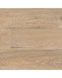 Verlijmde Kurkvloer - Oak Vanila 4mm