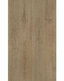 Coretec Naturals - Lumber 8mm