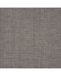 Ntgrate Fair Matisse - Premium Geweven Vinyl - 3,3mm