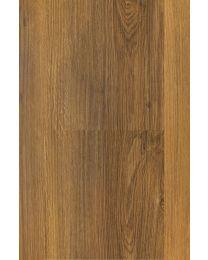 Wicanders Wood Hydro - Sylvain Gold Oak 6mm