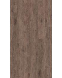 Douwes Dekker Pvc - Extra Landelijke Plank Ruwe Plank Chia