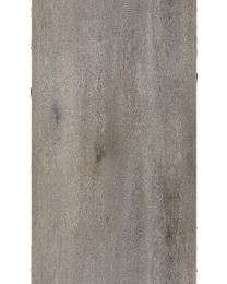 Douwes Dekker Pvc - Riante Plank Nougat