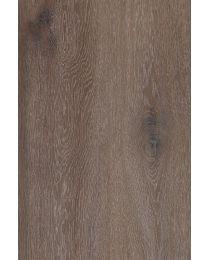 Douwes Dekker Pvc - Riante Plank Stroop