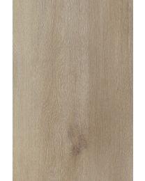 Douwes Dekker Pvc - Riante Plank Kandij