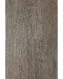 Amorim Wise Wood Mystic Grey Oak