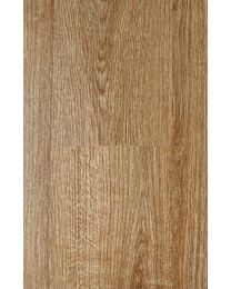Amorim Wise Wood Natural Dark Oak