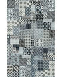 Parador Laminaat - Trendtime 4 - Castello Grey 1599267