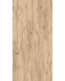 Parador Laminaat - Trendtime 1 - Eik Century Zand 1601431