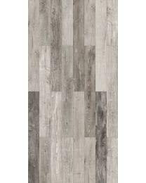 Parador Laminaat - Trendtime 1 - Shufflewood Harmony 1601434